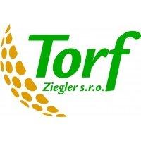 Torf Ziegler k.s.