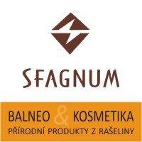 SFAGNUM
